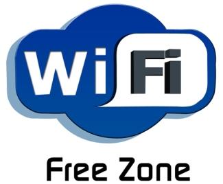 wifi-logo-rit